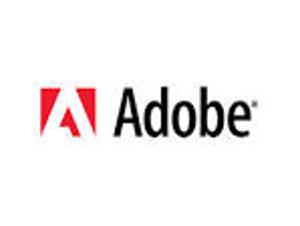 Adobe-logo-300px